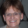 Soraya Scogna