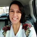 Erika Tatiane Feitosa de Menezes