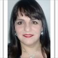Katia Adriane Botelho de Paula