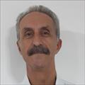 Antonio Carlos Curatolo