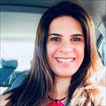 Luciana de Albuquerque A. Mendes