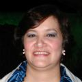 Ana Lucia de Souza Santini
