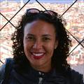 Rosana da Silva Ferreira