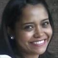 Karina Pinheiro Victorio