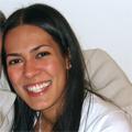 Viviane Ribeiro de Carvalho