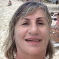 Stella Maria Gomes