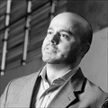 Denis Jorge