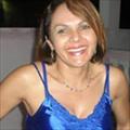 Maria Josefa da Costa Intzes