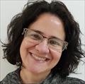 Catia Regina Ribeiro Belon Estevo