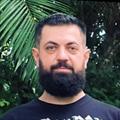 Fabio Cristiano F. Franchi
