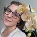 Felicia Goss Silvestre